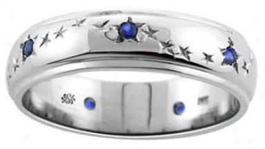 25-carat-sapphire-star-design-14kt-white-gold