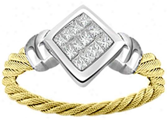 41-carat-invisible-set-princess-diamond-18kt