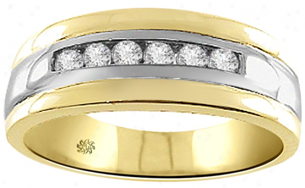 45-carat-mans-2-tone-round-channel-set-diamon