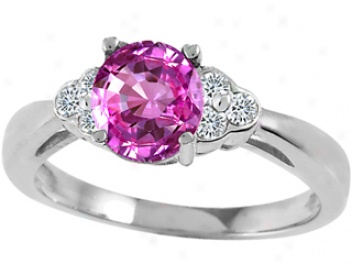 created-pink-sapphire-and-genuine-diamond-eng