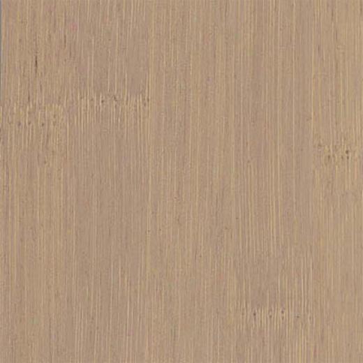 duro-design-engineered-wide-bamboo232