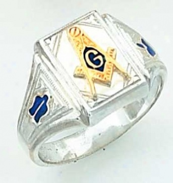 masonic-rings-925-sterling-silver-3rd-degree